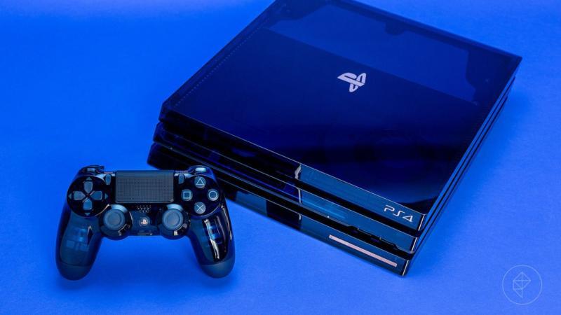 Hingga Saat Ini, Playstation 4 Telah Lebih Terjual Dari 86,1 Juta Unit Di Dunia! Gamedaim