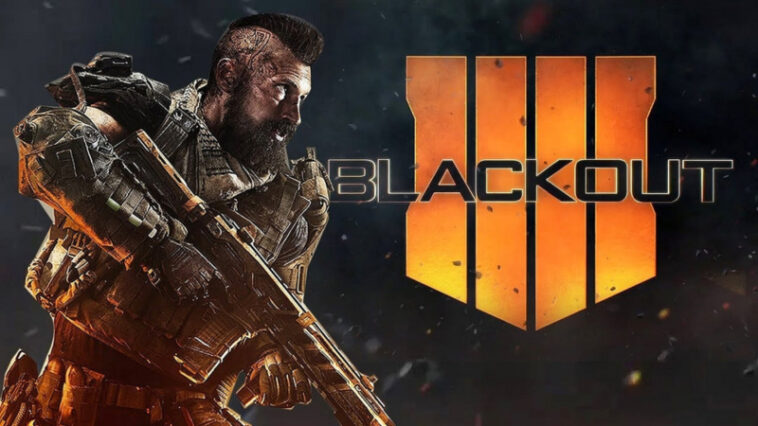 Terlalu Jago, Tim Developer Battlefield V Ini Kena Ban Dari Call Of Duty Black Ops 4! Gamedaim