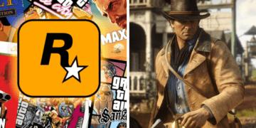 Mantan Karyawan Rockstar Games Bekerja Di Sana Bagaikan Ditodong Senjata! Gamedaim
