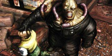 Benarkah Resident Evil 3 Nemesis Akan Dapatkan Versi Remake Gamedaim