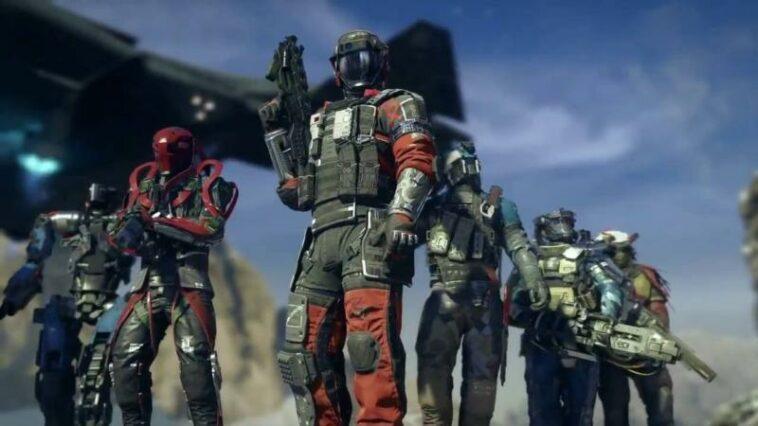 Benarkah Titanfall 3 Akan Rilis Tahun 2019 Gamedaim