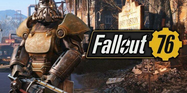 Bethesda Terancam Kena Tuntutan Atas Persoalan Refund Fallout 76! Gamedaim