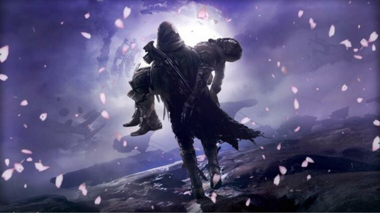 Buruan, Destiny 2 Versi PC Sekarang Gratis Secara Permanent Dalam Waktu Terbatas! Gamedaim