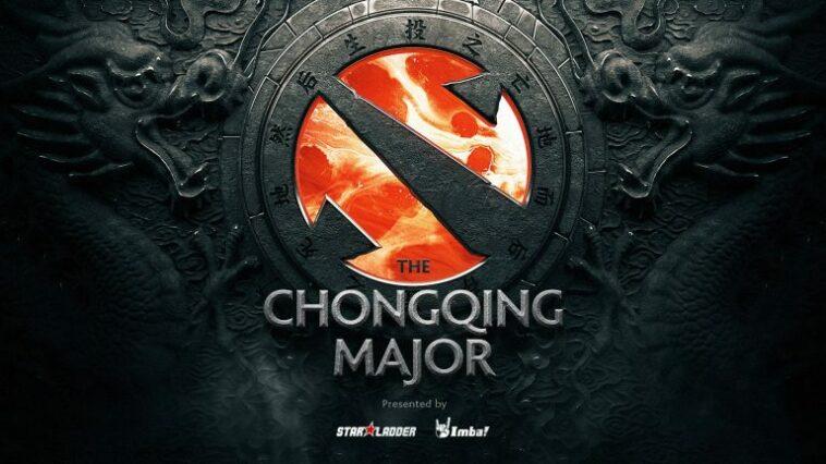 Chonqing Major, Tournament Major Kedua Di Seri Dota 2 Circuit Setelah Kuala Lumpur Nanti! Gamedaim