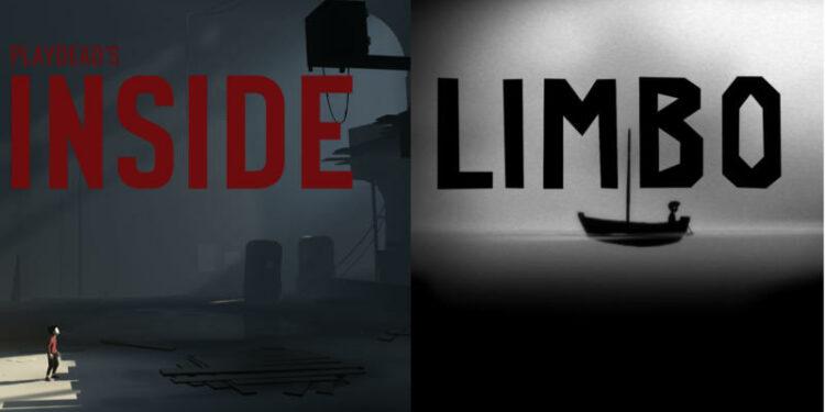 Developer Limbo Dan Inside Lelah Dengan Keterbatasan Game 2D Dan Ingin Membuat Versi 3D! Gamedaim
