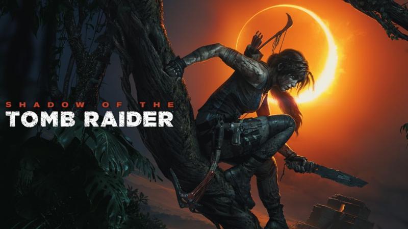 Gila, CPY Berhasil Jebol Keamanan Denuvo Dan Membajak Shadow Of The Tomb Raider! Gamedaim