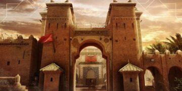 Map Baru Untuk Rainbow Six Siege Akhirnya Telah Diumumkan Oleh Ubisoft! Gamedaim