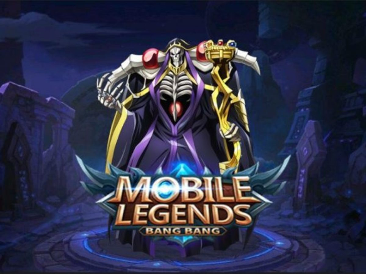 Moonton Siap Rilis Hero Baru Di Mobile Legends Mage Rasa