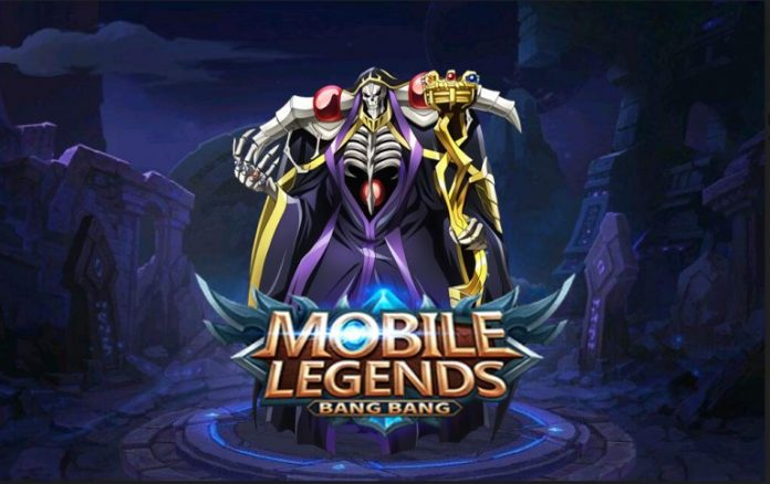 Moonton Siap Rilis Hero Baru Di Mobile Legends, Mage Rasa Kegelapan! Gamedaim