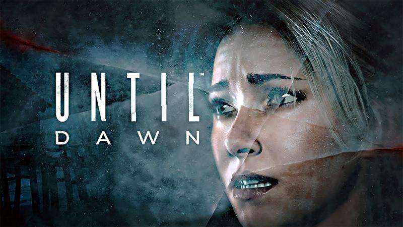 Rumor Until Dawn 2 Untuk Playstation Sedang Dalam Proses Pengembangan! Gamedaim