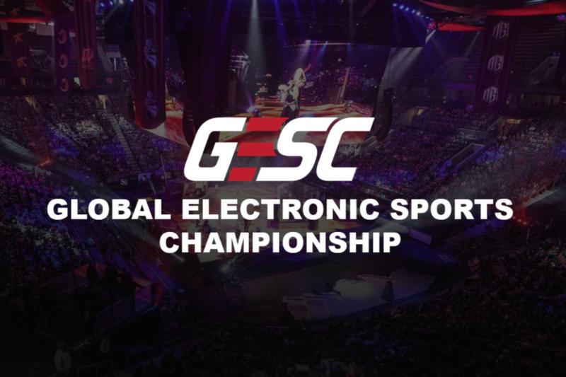 Terungkap, Ternyata Hadiah Yang Dijanjikan Oleh GESC DOTA 2018 'Jakarta & Thailand' Belum Dibayar! Gamedaim
