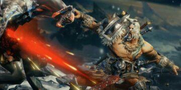 Trailer Diablo Immortal Dibanjiri Respon Negatif Dari Fans, Blizzard Hapus Semua Komentar! GAamedaim