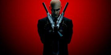 Trailer Resmi Live Action Hitman 2 Rilis, Perlihatkan Sean Dengan Bakatnya! Gamedaim