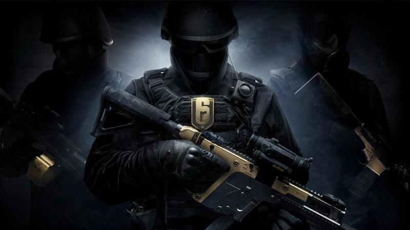 Ubisoft Akan Menghadirkan Dua Operator Baru Dan Map Baru Di Rainbow Six Siege! Gamedaim