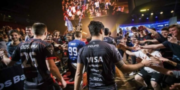 Ungkap Sisi Gelap Industri Esports, Mulai Dari Diasingkan, Tidak Dibayar Hingga Ditelantarkan! Gamedaim