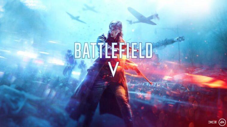 CPY Kembali Berhasil Bobol Keamanan Denuno Dan Tumbangkan Battlefield V! Gamedaim