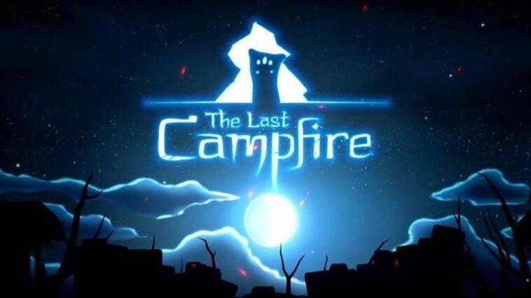 Developer No Man's Sky Mulai Kembangkan Game Terbaru 'The Last Campfire' Gamedaim