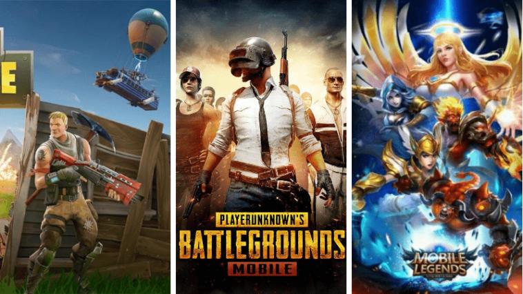 10 Rekomendasi Game Android Terbaik, Enggak Kalah Sama PC! Gamedaim Com