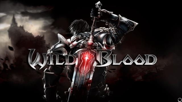 10 Rekomendasi Game Android Terbaik, Enggak Kalah Sama PC! Wild Blood