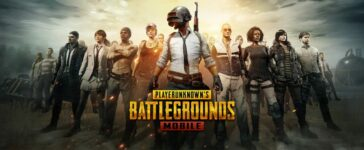 Beginilah Cara Mengatasi PUBG Mobile Stuck Loading Screen! Gamedaim