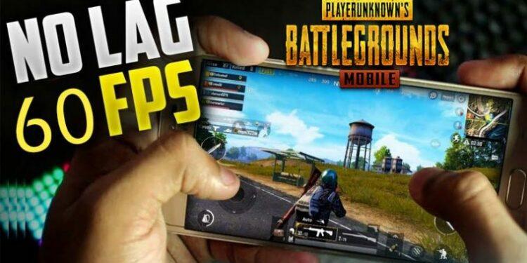 Beginilah Cara Setting PUBG Mobile 60 FPS Di Android, Langsung HD Dan Tidak Lag! Gamedaim
