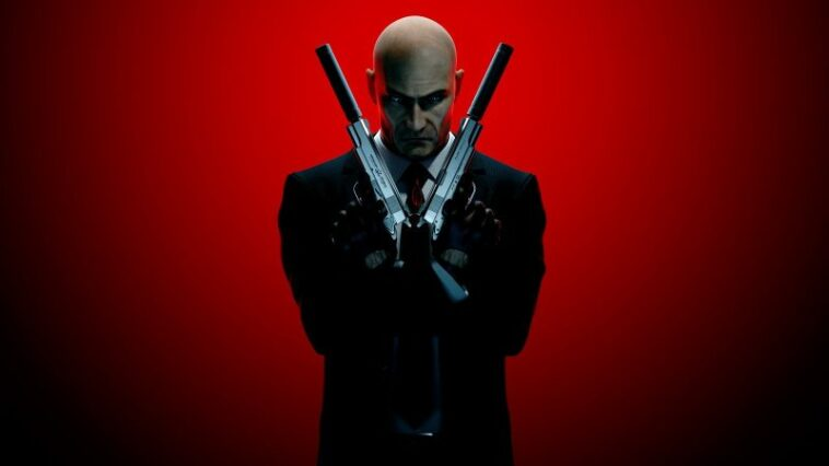 Bersiap, Hitman HD Enhanced Collection Akan Segera Rilis Di Playstation 4 Dan Xbox One! Gamedaim