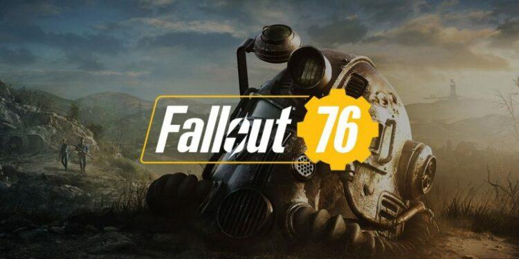 Ditembus, Bethesda Banned Seorang Hacker Yang Mengakses Developer Room Di Fallout 76! Gamedaim