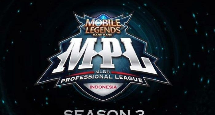 Lebih Megah, MPL Season 3 Akan Digelar Dalam Sebuah Studio Televisi! Gamedaim