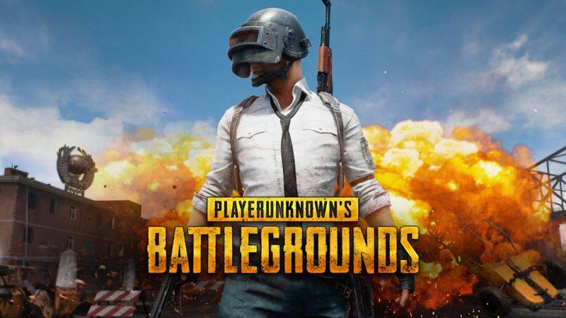 10 Rekomendasi Game PC Terbaik Menurut Komunitas Gamedaim! PUBG