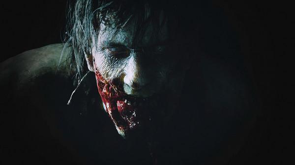 Balas Dendam, CODEX Berhasil Bobol Denuvo 'Resident Evil 2 Remake'! GD