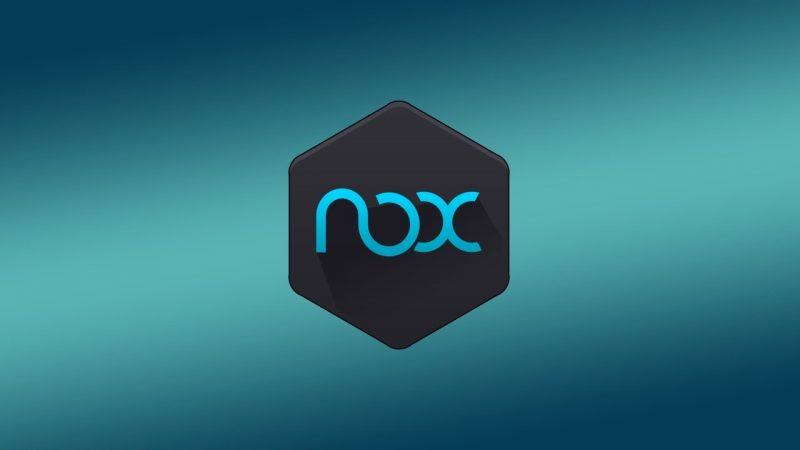 Beginilah Cara Main Arena of Valor di PC atau Laptop dengan Mudah! - Install Nox