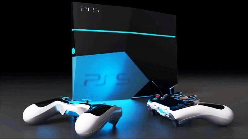 Benarkah PlayStation 5 Nanti Akan Dijual Kisaran Harga 7 9 Juta Di Indonesia Gamedaim