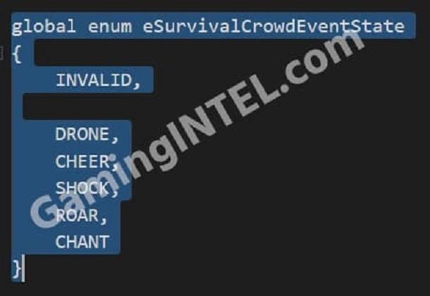 Benarkah Survival Mode Akan Hadir Di Apex Legends Dalam Waktu Dekat 2