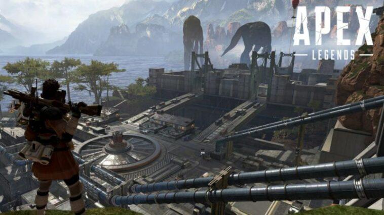 Benarkah Survival Mode Akan Hadir Di Apex Legends Dalam Waktu Dekat Gamedaim