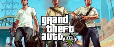 Cheat Gta 5 (v) Pc Lengkap Bahasa Indonesia! Gamedaim
