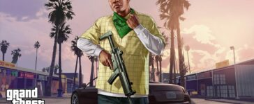 Cheat Gta 5 (v) Ps4 Lengkap Bahasa Indonesia! Gamedaim