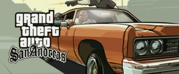 Cheat Gta San Andreas Pc Lengkap Bahasa Indonesia! Gamedaim