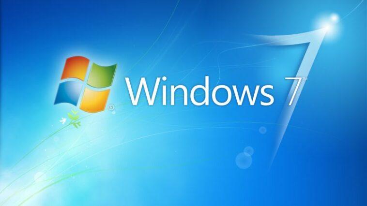 Tahun 2020, Para Pengguna Windows 7 Akan Dikenakan Biaya Pertahunnya! Gamedaim