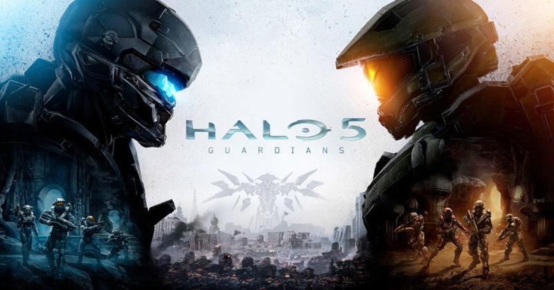 10 Rekomendasi Game FPS PC Terbaik, Bikin Jago Nembak! Halo