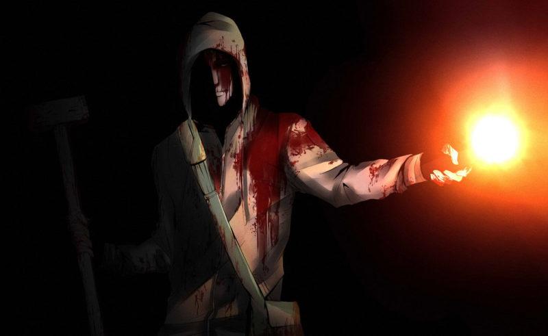10 Rekomendasi Game PC Ringan Terbaik, Cocok Untuk Kentang! Cry Of Fear