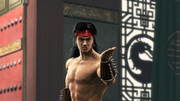 10 Rekomendasi Game PS2 Terbaik, Nostalgia Ke Masa Lalu! Shaolink Monk