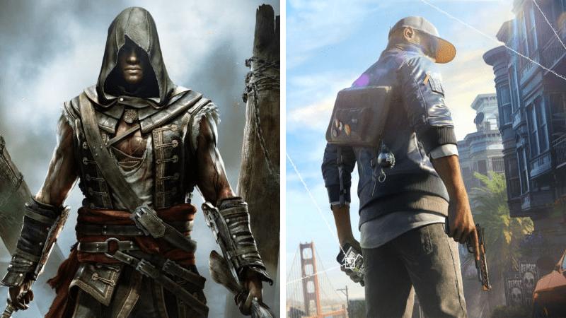 10 Rekomendasi Game Pc Offline Terbaik, Lebih Seru Dari Online! Gamedaim