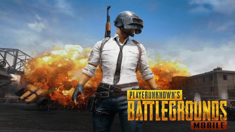 1000+ Nama Keren PUBG Mobile Terbaru 2019! - Gamedaim com