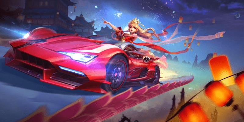 Beginilah Cara Install Speed Drifters Di Android Dengan Mudah! Gamedaim