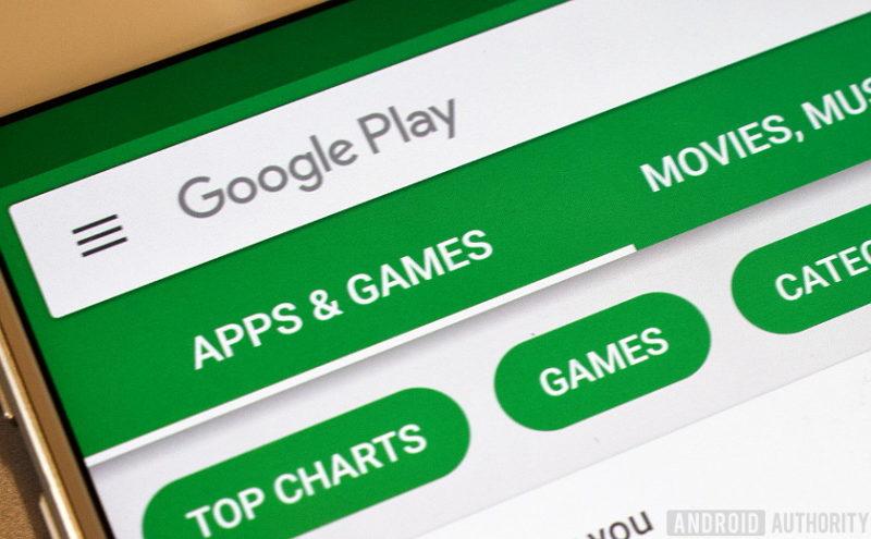 Beginilah Cara Install Speed Drifters Di Android Dengan Mudah! PlayStore