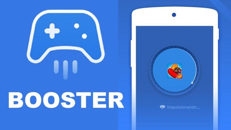 Beginilah Cara Mengatasi Lag Di PUBG Mobile Dengan Mudah! Game Booster