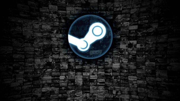 Beginilah Cara Restore Game Di Steam Dengan Mudah! Gamedaim