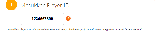 Beginilah Cara Top Up Diamond Speed Drifters Dengan Mudah! Player ID