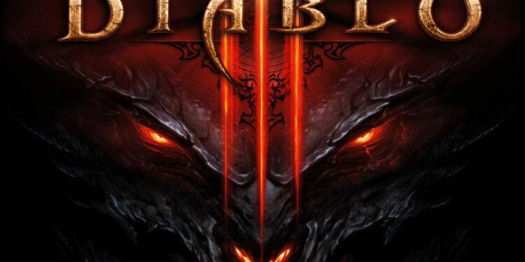 Blizzard Jalin Kerjasama Dengan GOG Dan Hadirkan Kembali Diablo Klasik! Gamedaim