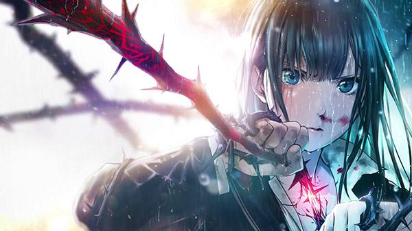 Developer Fate Grand Order Umumkan Game Mobile Terbaru Dengan Unreal Engine 4! Gamedaim